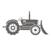 Malotraktory na prodej - bazar a servis Nepomuk